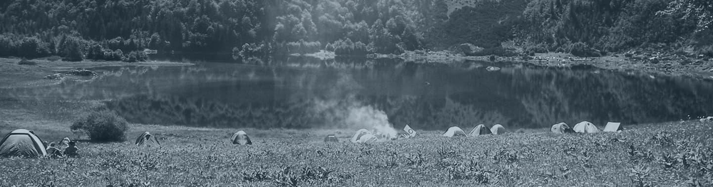 lakes of zelengora tour