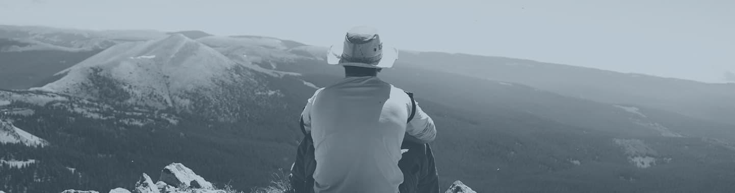 višednevne ture bosna i crna gora
