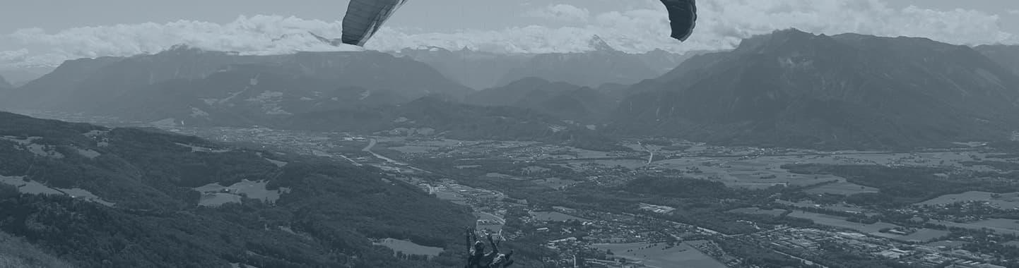 paragliding-trebinje-tour