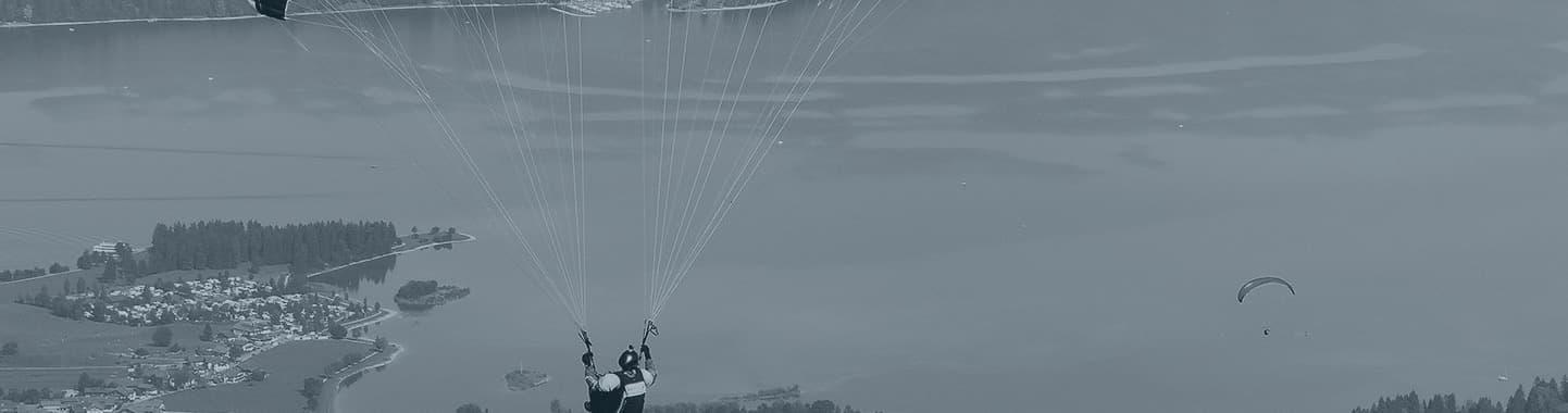 paragliding-trebinje