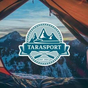 Tricks for camping - camping hacks for camping in nature