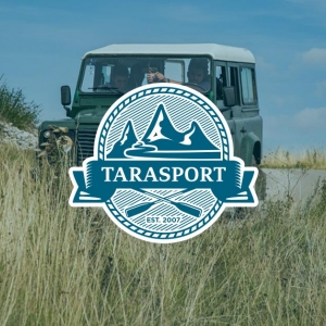 Why to try Jeep Safari in Montenegro with Tarasport