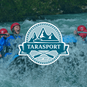 The most exciting rafting rivers in Europe
