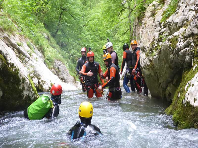 Rafting Montenegro - TaraSport - Early Booking Discount 2020