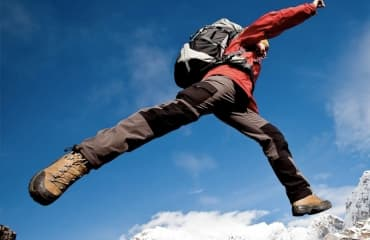 ekspedicija zimsko planinarenje bosna i crna gora
