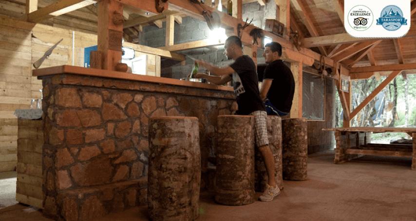 rafting-kamp-trpezarija-kuhinja
