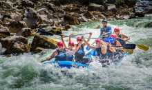 basic_rafting_6
