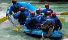 basic_rafting_5