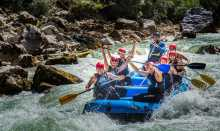 rafting_2_1