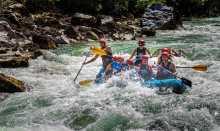 rafting_2_6