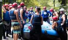 rafting_2_5