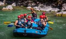 rafting_2_4