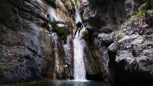 tara canyoning nevidio gallery