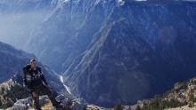 hiking gallery