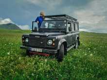 jeep-safari5