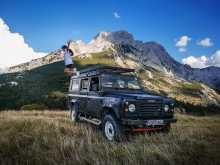 jeep-safari1