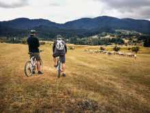 mountain-biking-durmitor4