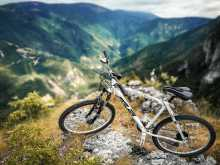 mountain-biking-durmitor2