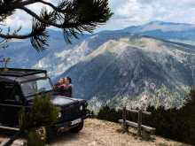 jeep-safari3