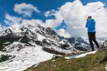 hiking-trekking4