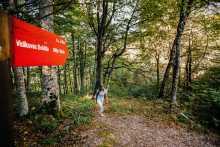 hiking-trekking3