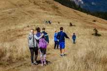 hiking-trekking2