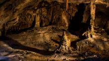 speleology gallery