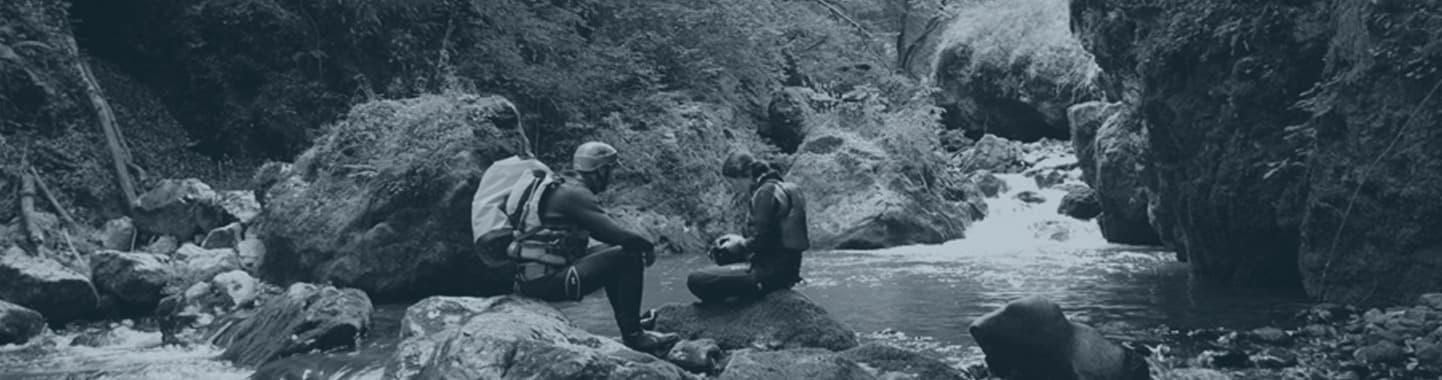 tara kanjoning hrcavka kanjon