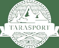 Tara Sport logo