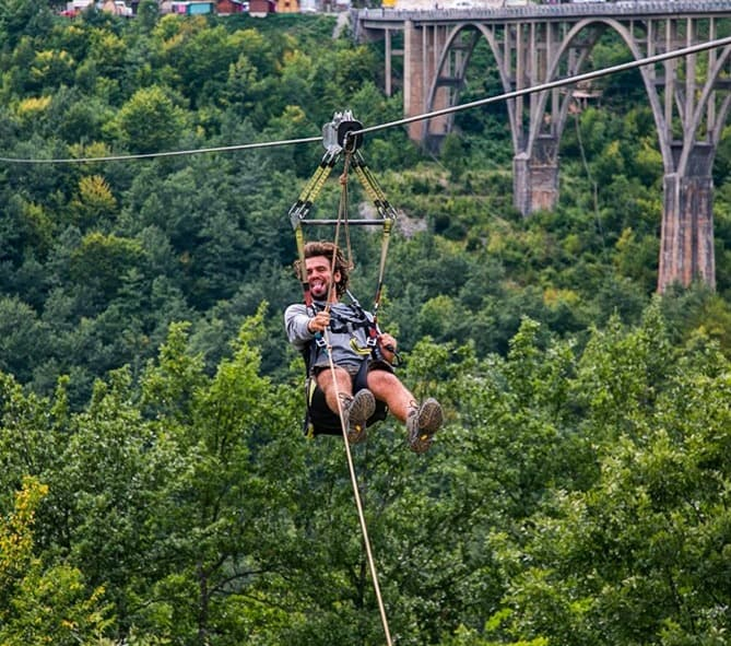 zip-line-summary