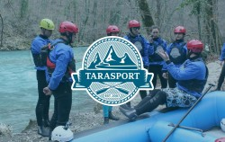 Rules of rafting safety preparation