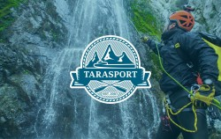 essential Canyoning equipment and gear for canyoning in every canyon